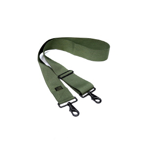 Shoulder Strap 2 Inch Wide - Olive Drab