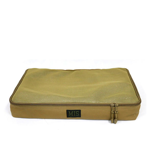 Organizer XL - Coyote Brown