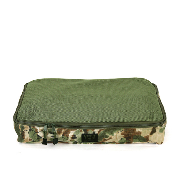 Organizer XL - Covert Woodland