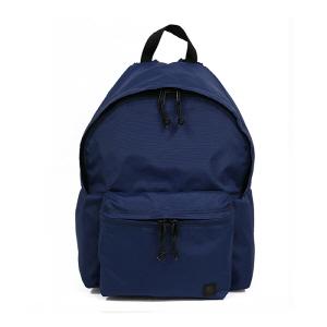 Daypack - Navy
