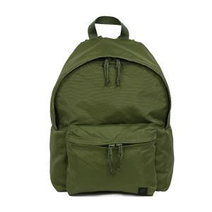 Daypack - Olive