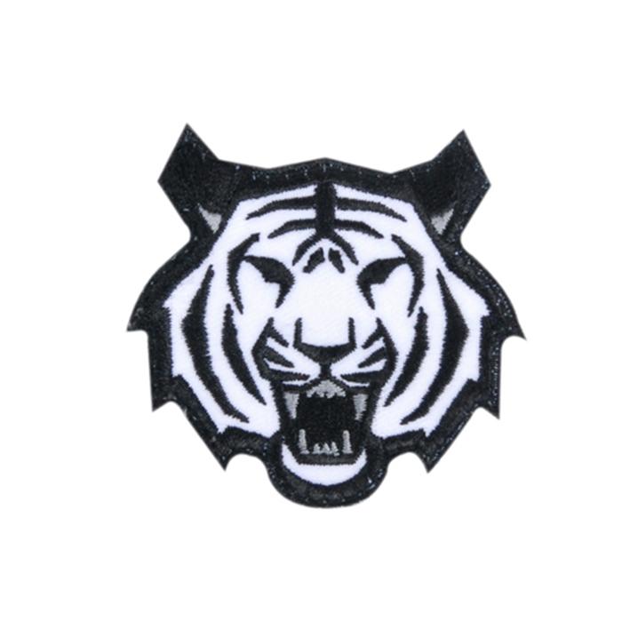 호랑이 - SWAT