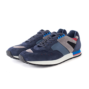 French Military Trainer - Navy