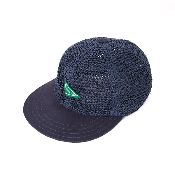 Compilation B.B Cap - Navy
