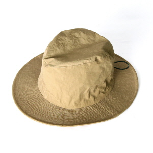 Journey Hat - Beige